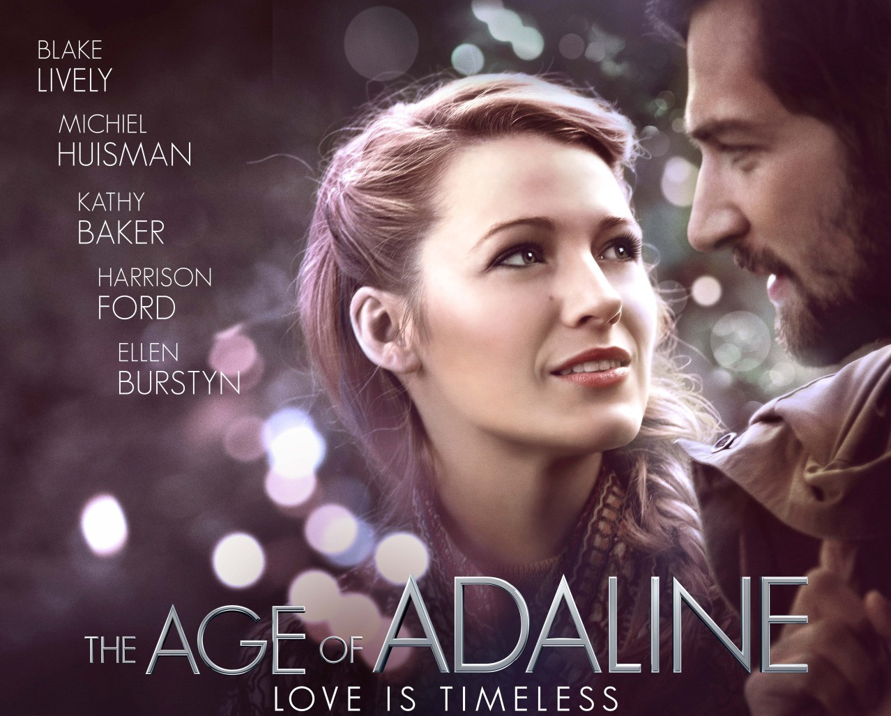 age_of_adaline_poster
